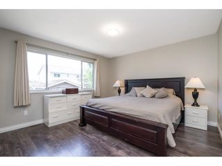 Photo 26: 26459 32A Avenue in Langley: Aldergrove Langley House for sale : MLS®# R2598331