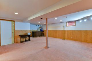 Photo 11: 92 Blackwater Bay in Winnipeg: River Park South Residential for sale (2F)  : MLS®# 202009699