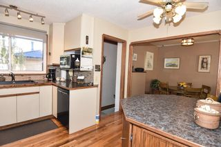 Photo 21: 315 Rundlehill Drive NE in Calgary: Rundle Detached for sale : MLS®# A1153434