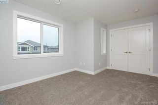 Photo 25: 1037 Sandalwood Crt in VICTORIA: La Luxton House for sale (Langford)  : MLS®# 827604