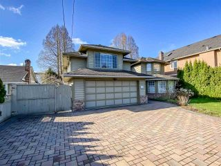 Photo 2: 4428 STEVESTON Highway in Richmond: Steveston South House for sale : MLS®# R2561476
