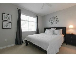 """Photo 15: 691 PREMIER Street in North Vancouver: Lynnmour Townhouse for sale in """"WEDGEWOOD"""" : MLS®# V1106662"""