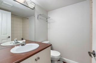 Photo 18: 3610 DEVONSHIRE Drive in Surrey: Morgan Creek House for sale (South Surrey White Rock)  : MLS®# R2612406