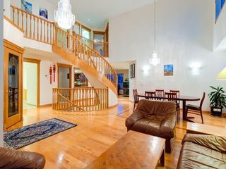 Photo 5: 132 HAMPSHIRE Grove NW in Calgary: Hamptons Detached for sale : MLS®# A1104381