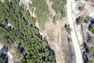 Photo 5: Lot #5 TAYNTON DRIVE in Invermere: Vacant Land for sale : MLS®# 2457612