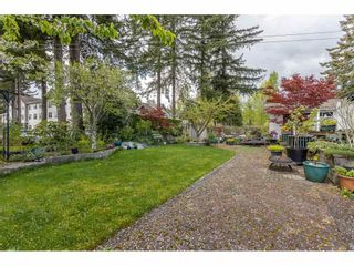 Photo 40: 3013 PRINCESS Street in Abbotsford: Central Abbotsford House for sale : MLS®# R2571706