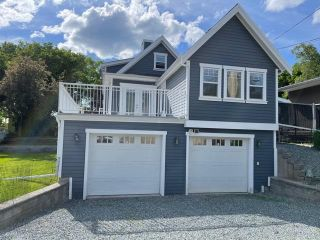 Photo 28: 1532 FIR Street in Prince George: Millar Addition House for sale (PG City Central (Zone 72))  : MLS®# R2588325