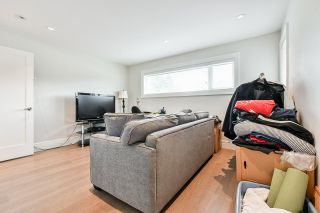 "Photo 30: 1620 SPRINGER Avenue in Burnaby: Parkcrest House for sale in ""KENSINGTON WEST"" (Burnaby North)  : MLS®# R2493688"