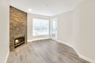 """Photo 20: 305 509 CARNARVON Street in New Westminster: Downtown NW Condo for sale in """"HILLSIDE PLACE"""" : MLS®# R2244471"""