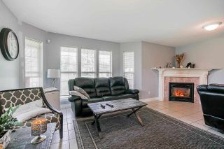 Photo 8: 4569 190 Street in Surrey: Serpentine House for sale (Cloverdale)  : MLS®# R2588506
