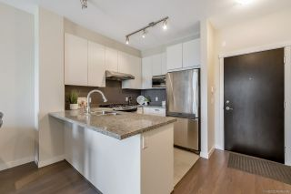 """Photo 11: 306 9388 MCKIM Way in Richmond: West Cambie Condo for sale in """"MAYFAIR PLACE"""" : MLS®# R2488956"""