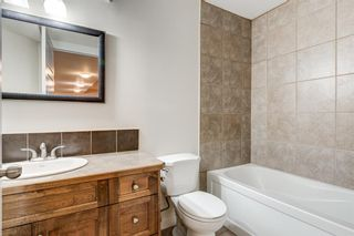 Photo 24: 616 21 Avenue NW in Calgary: Mount Pleasant Detached for sale : MLS®# A1121011
