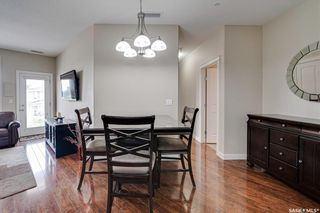 Photo 14: 310 405 Cartwright Street in Saskatoon: The Willows Residential for sale : MLS®# SK863649