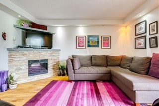 Photo 3: 101 308 24 Avenue SW in Calgary: Mission Apartment for sale : MLS®# C4208156