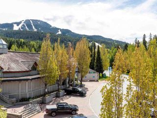 Photo 13: 305 4557 BLACKCOMB Way in Whistler: Benchlands Condo for sale : MLS®# R2590716