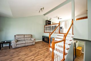 Photo 9: 61 CASSANDRA Drive in Dartmouth: 15-Forest Hills Residential for sale (Halifax-Dartmouth)  : MLS®# 202117758