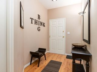 Photo 3: 310 777 3 Avenue SW in Calgary: Eau Claire Apartment for sale : MLS®# A1075856