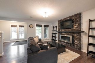 Photo 7: 2127 AUSTIN Link in Edmonton: Zone 56 Attached Home for sale : MLS®# E4255544
