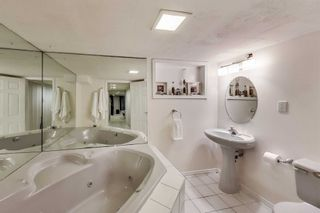 Photo 16: 26 Ashland Avenue in Toronto: Woodbine Corridor House (2-Storey) for sale (Toronto E02)  : MLS®# E4472945