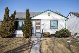 Photo 1: 545 Rupertsland Avenue in Winnipeg: West Kildonan Residential for sale (4D)  : MLS®# 202006885