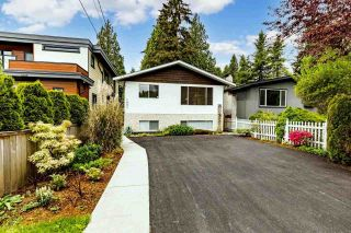 Photo 27: 1851 TATLOW AVENUE in North Vancouver: Pemberton NV House for sale : MLS®# R2578091