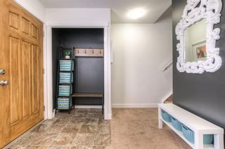 Photo 5: 132 Skyview Ranch Road NE in Calgary: Skyview Ranch Row/Townhouse for sale : MLS®# A1100409