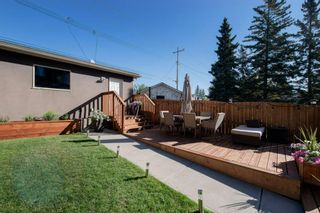 Photo 40: 1906 33 Avenue SW in Calgary: South Calgary Semi Detached for sale : MLS®# A1145035