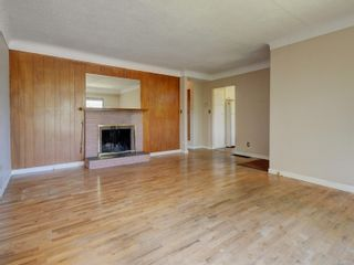 Photo 4: 10328 Resthaven Dr in : Si Sidney North-East House for sale (Sidney)  : MLS®# 882107