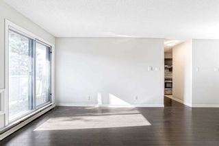 Photo 8: 1021 95 Trailwood Drive in Mississauga: Hurontario Condo for lease : MLS®# W4984485