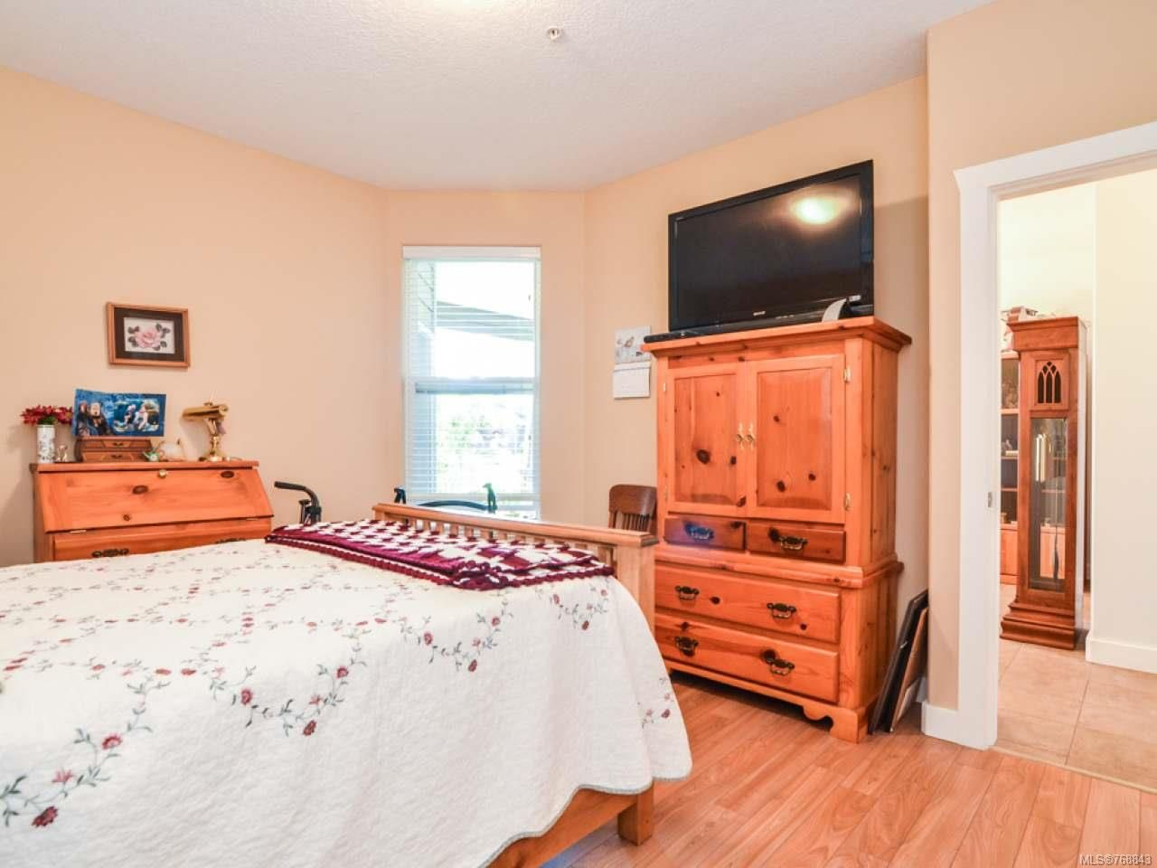 Photo 20: Photos: 15 346 Erickson Rd in CAMPBELL RIVER: CR Willow Point Row/Townhouse for sale (Campbell River)  : MLS®# 768843