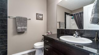 Photo 28: 406 940 Bradley Street in Moose Jaw: Westmount/Elsom Residential for sale : MLS®# SK842700