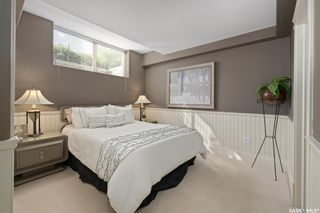 Photo 49: 832 Saskatchewan Crescent East in Saskatoon: Nutana Residential for sale : MLS®# SK872421