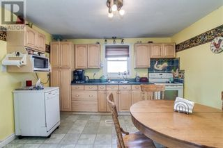 Photo 7: 304 CLYDE Street in Cobourg: House for sale : MLS®# 40085139
