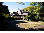 Main Photo: 1776 W 29TH Avenue in Vancouver: Shaughnessy House for sale (Vancouver West)  : MLS®# R2576446