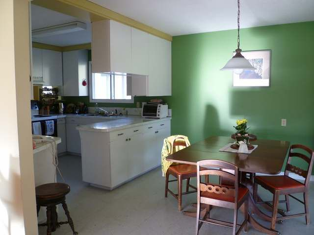 Photo 5: Photos: 4120 DEVICK ROAD in : Rayleigh House for sale (Kamloops)  : MLS®# 130112