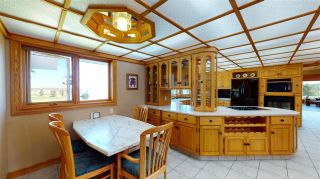 Photo 12: 52277 RGE RD 225: Rural Strathcona County House for sale : MLS®# E4241465