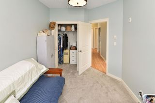 Photo 17: 304 2220 Sooke Rd in : Co Hatley Park Condo for sale (Colwood)  : MLS®# 883959