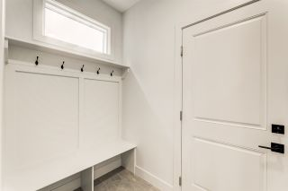 Photo 29: 7320 MORGAN Road in Edmonton: Zone 27 House for sale : MLS®# E4234129