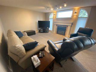 Photo 7: 711 PORTER Court in Edmonton: Zone 58 House for sale : MLS®# E4243309