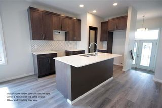 Photo 2: 44 Bartman Drive in St Adolphe: Tourond Creek Residential for sale (R07)  : MLS®# 202117991