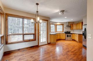 Photo 10: 15 Wolf Drive: Bragg Creek Detached for sale : MLS®# A1105393