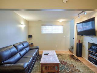 Photo 21: 93 Cramond Close SE in Calgary: Cranston Detached for sale : MLS®# A1085001