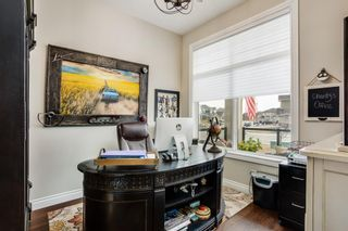 Photo 11: 2225 Bayside Road SW: Airdrie Detached for sale : MLS®# A1126801