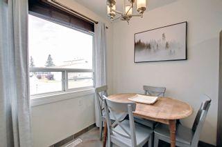 Photo 8: 17737 95 Street in Edmonton: Zone 28 Townhouse for sale : MLS®# E4266163