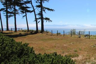 Photo 14: 7345 McMillan Rd in SOOKE: Sk Whiffin Spit House for sale (Sooke)  : MLS®# 769222