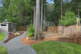 Photo 29: 343 Ensign St in : CV Comox (Town of) House for sale (Comox Valley)  : MLS®# 867136