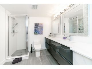 """Photo 14: 314 518 MOBERLY Road in Vancouver: False Creek Condo for sale in """"NEWPORT QUAY"""" (Vancouver West)  : MLS®# R2437240"""