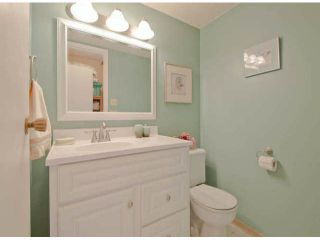"""Photo 11: # 202 15369 THRIFT AV: White Rock Condo for sale in """"Anthea Manor"""" (South Surrey White Rock)  : MLS®# F1317964"""