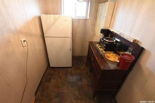 Photo 29: 5030 Dewdney Avenue in Regina: Rosemont Residential for sale : MLS®# SK778611