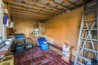 Photo 50: 6291 Groveland Dr in : Na North Nanaimo House for sale (Nanaimo)  : MLS®# 885420
